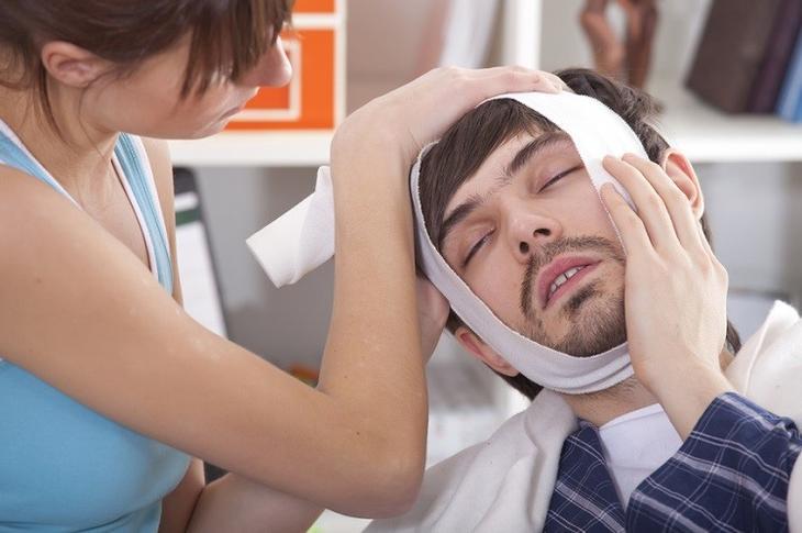 Как избавиться от зубной боли в домашних условиях народными средствами