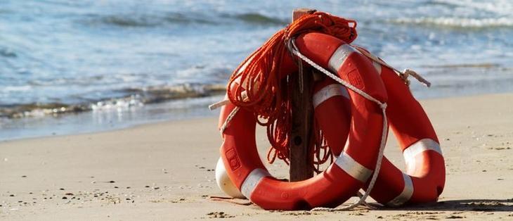 10 фактов, знание которых однажды может спасти вам жизнь