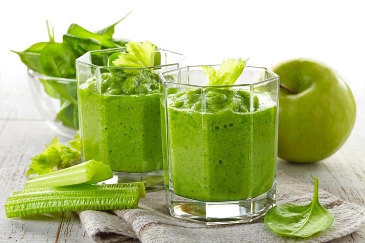 1280x853_ovoschnoj-smuzi-ovoschi-zelen-pyure-yabloko-vegetable