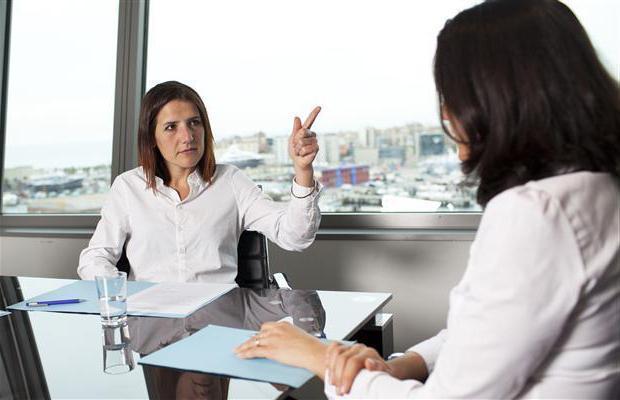 При ограниченной материальной ответственности с работника может быть взыскано