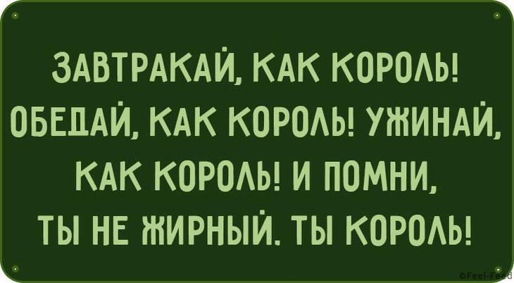 http://tellaboutus.ru/wp-content/article/2017/12/29/7-kopiya-3-1.jpg