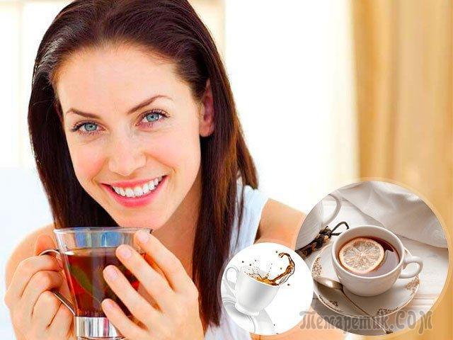 Монастырский чай правда или ложь отзывы