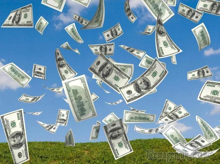 ОТП Банк: мошенники, рэкетиры и вымогатели