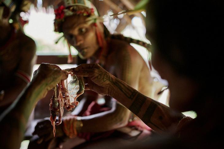 plemena na fotografijah adama kozela-39