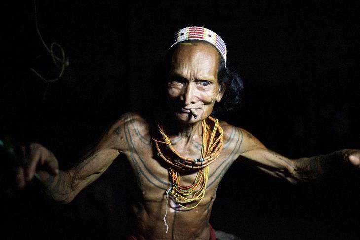 plemena na fotografijah adama kozela-37