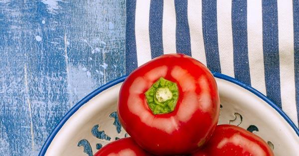 Перец Ратунда на зиму: самые вкусные рецепты, приготовление с фото