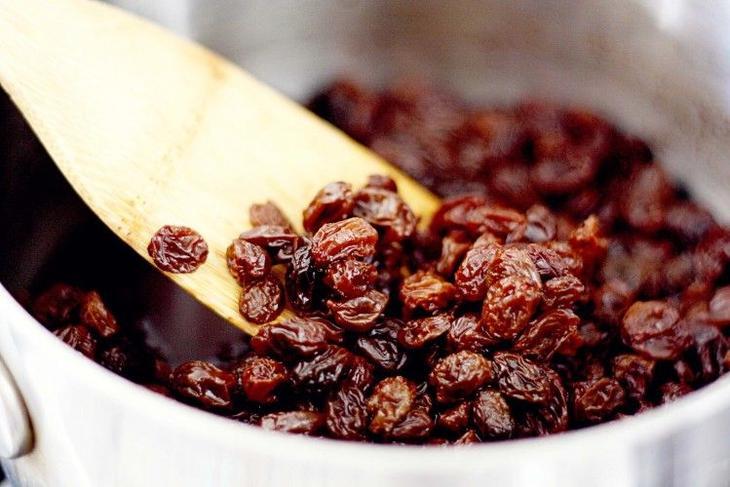 перекусы до 50 ккал, полезные снэки