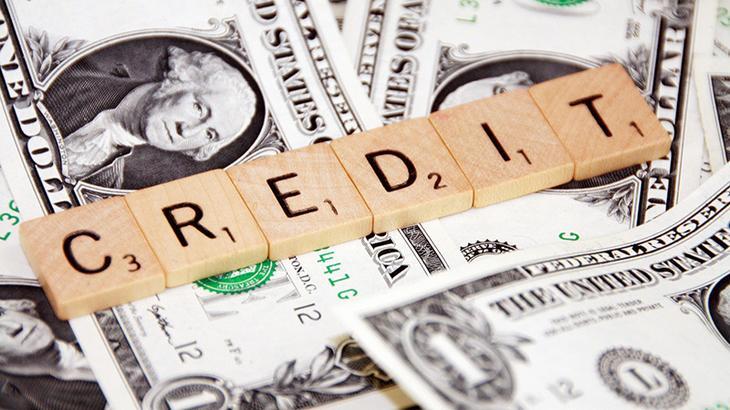 Кредиторская задолженность - это мы должны или нам? Что такое кредиторская задолженность?