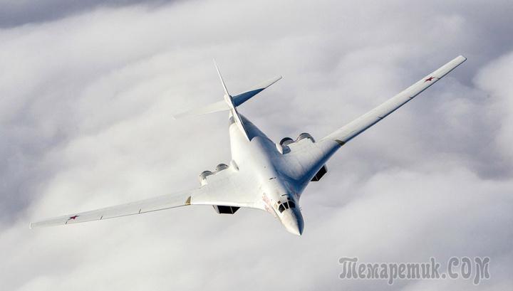 Sohu: Россия дала НАТО пощечину