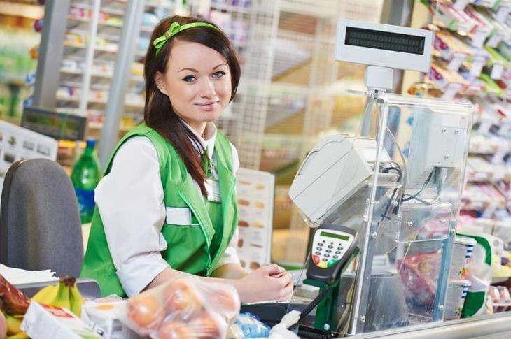 как сэкономить в супермаркете, как не потратить лишнего в супермаркете