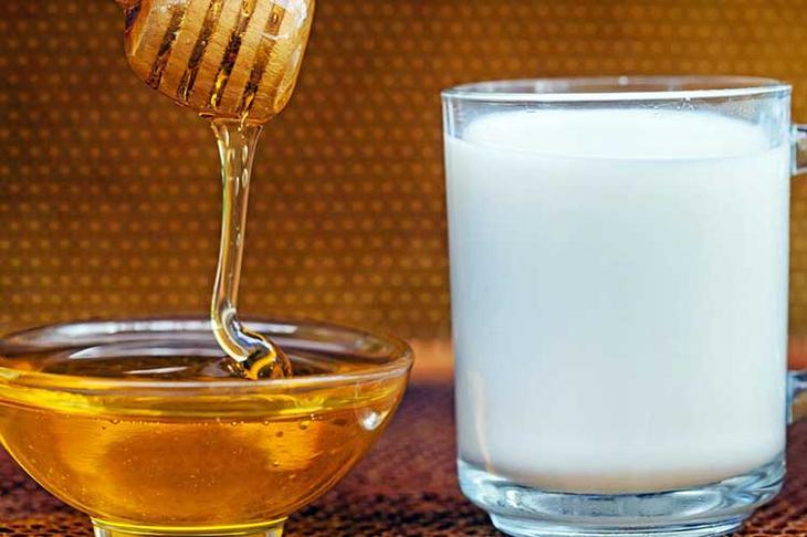 Картинки по запросу молоко и мед
