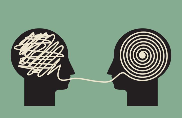Оптическая иллюзия: а вы сможете отыскать лишний круг?Оптическая иллюзия: а вы сможете отыскать лишний круг?Оптическая иллюзия: а вы сможете отыскать лишний круг?Оптическая иллюзия: а вы сможете отыскать лишний круг?