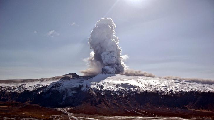 v vulkan ru