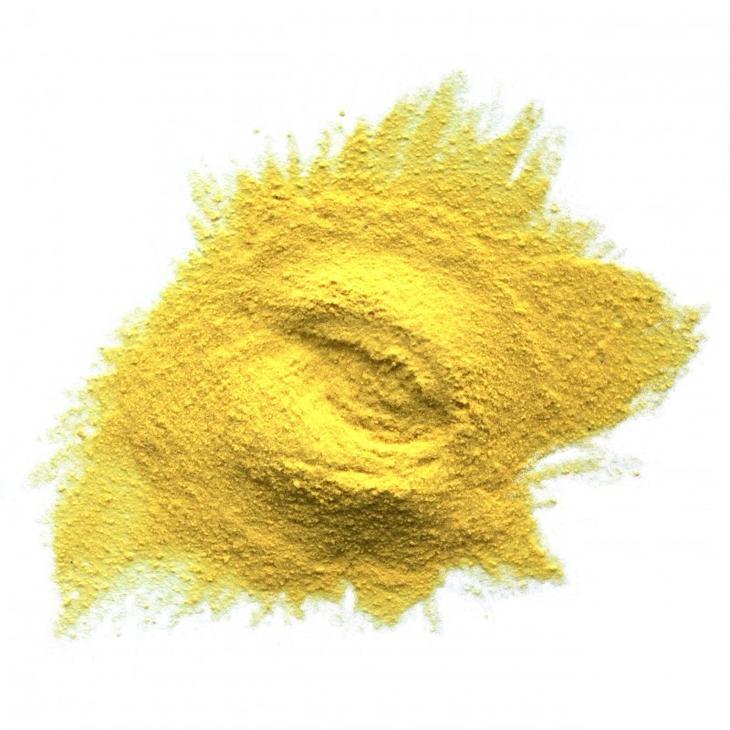 Рецепты из сосновой пыльцы: лечение и противопоказания в народной медицине