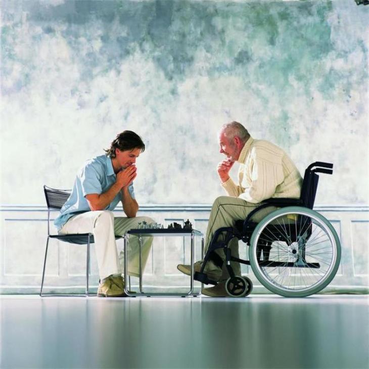 10-medicinskih-tehnologiy-sovremennoy-mediciny-vedushhih-k-bessmertiyu (3)