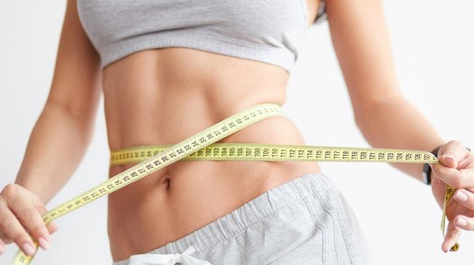 Как уменьшить талию в домашних условиях и быстро убрать живот, сделав бедра шире: упражнения и диета для девушек