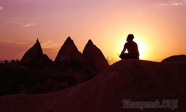 Буддийские мантры слушать онлайн, буддийские мантры слушать, мантры буддийские слушать онлайн бесплатно