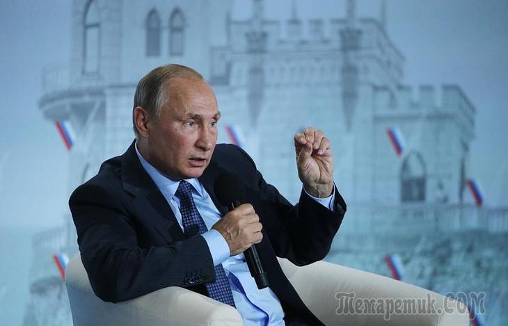 Исповить московские шлюхи