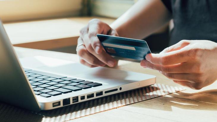 Справка о погашении кредита полном, досрочном, образец, форма справки в Сбербанке, ОТП, Сетелем