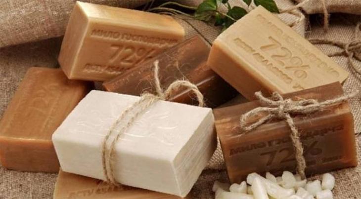Картинки по запросу хозяйственное мыло