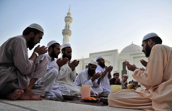 Ислам и мусульманство: зачем одной религии нужно два имени?