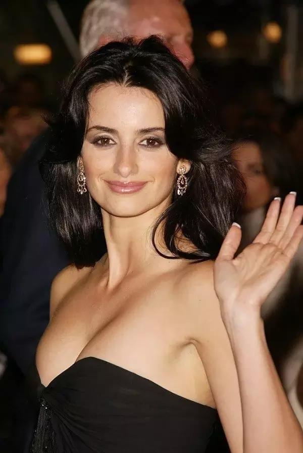 12 причин, почему с возрастом женщина выглядит более сексуальной