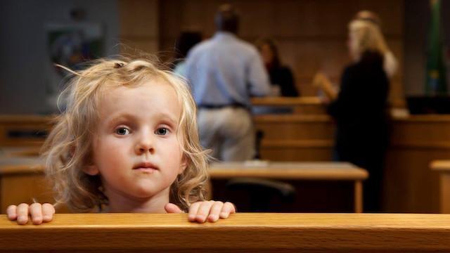 Какие документы нужны для опеки над ребенком: список, особенности оформления