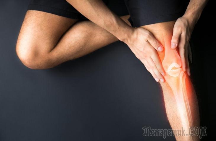 7 привычек, с которыми кости становятся менее крепкими