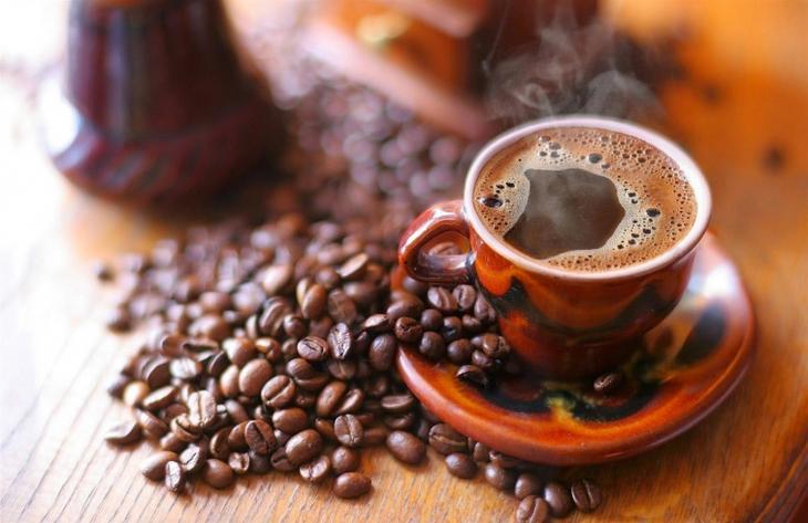 10 распространённых мифов о кофе, в которых нет ни капли правды