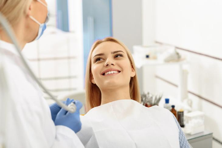 9 мифов о зубах, в которые надо перестать верить. Изображение номер 2