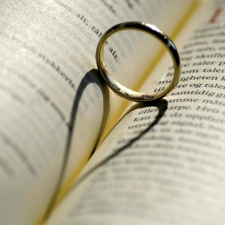 В каком ЗАГСе можно развестись и особенности процедуры
