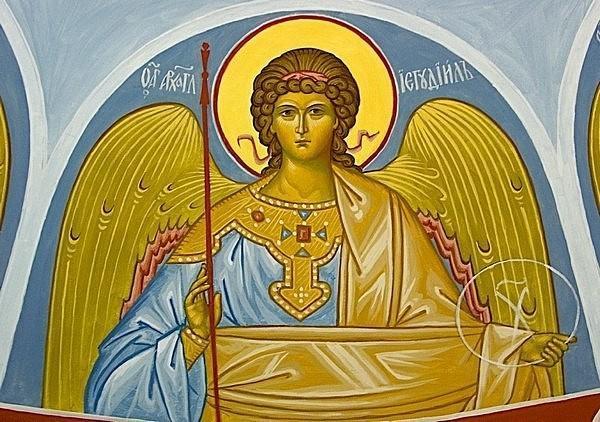Удивительный гороскоп: какие архангелы покровительствуют разным знакам Зодиака