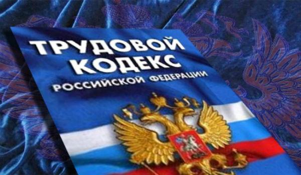 Право на руд в россиии для иностранцев