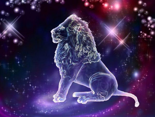 Изумруд для женщины льва