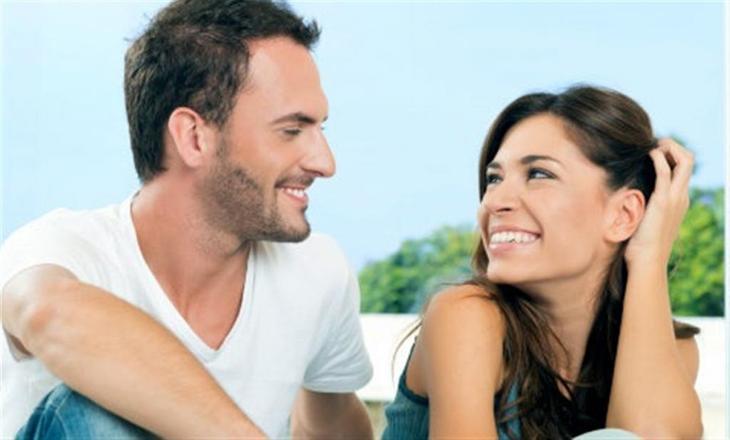 Счастливый брак измен не терпит