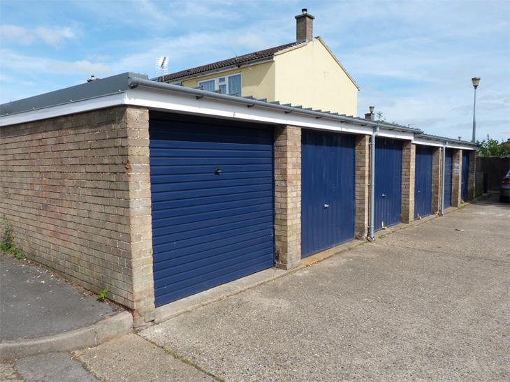 Перечень документов для оформления гаража в собственность