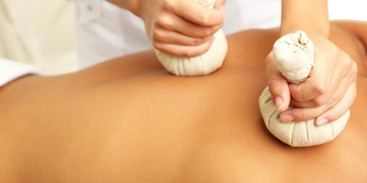 Варианты терапии при остеохондрозе