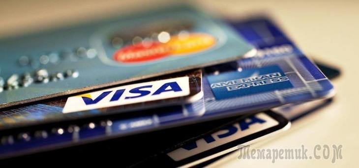 Воры на доверии, в России новый всплеск краж с банковских карт