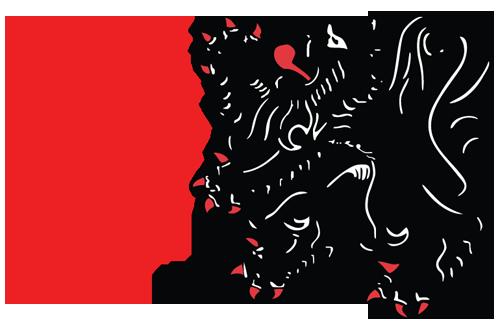 Знак зодиака лев год петуха мужчина