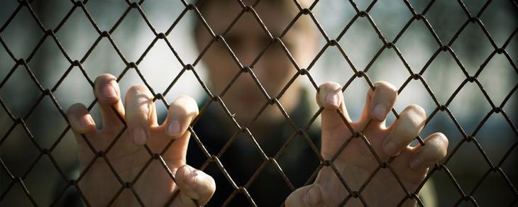 Профилактика преступности несовершеннолетних: понятие, характеристика, причины и этапы