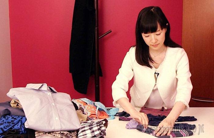9 советов по уборке дома, которые не мешало бы перенять у японцев