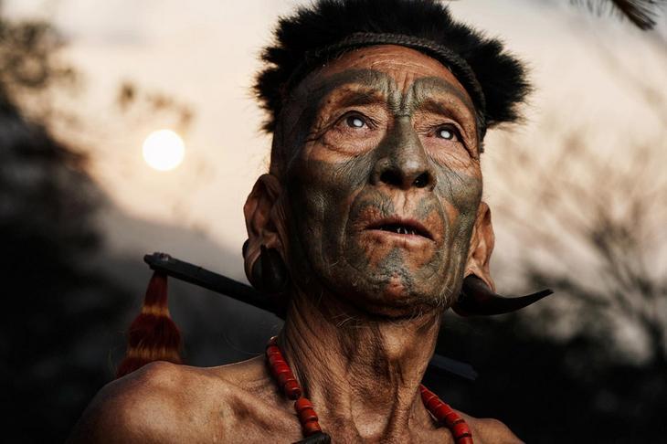 plemena na fotografijah adama kozela-29