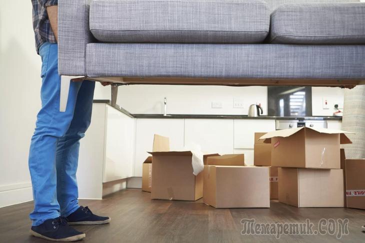 Как выселить отца из квартиры которую снимает семья