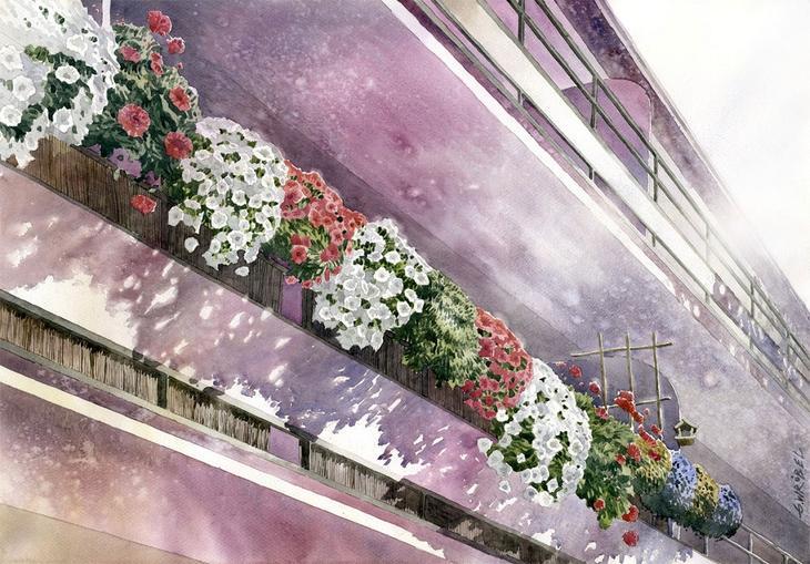 2 french_flowers.jpg