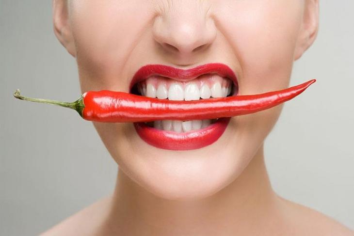 18 привычек, которые должны быть у каждого человека желающего всегда оставаться здоровым