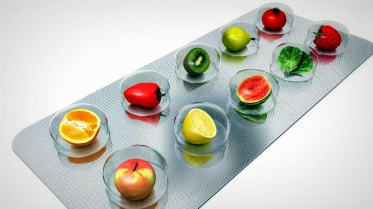витамины.jpg