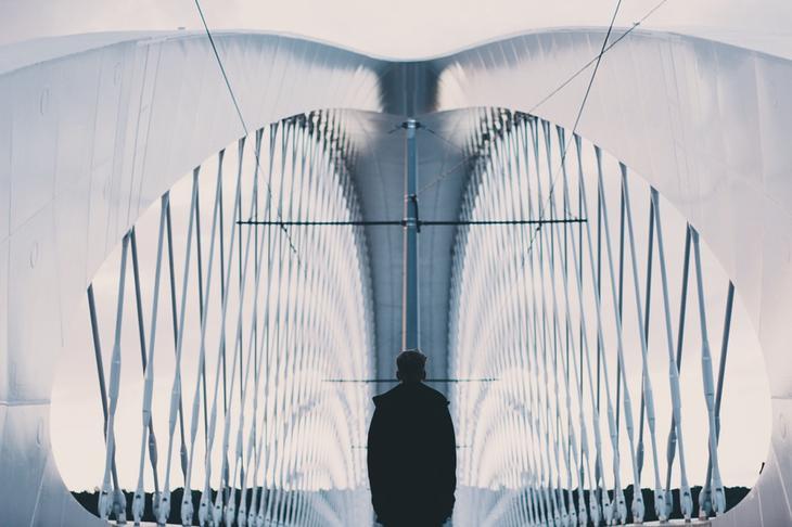 krasivye mosty foto 10