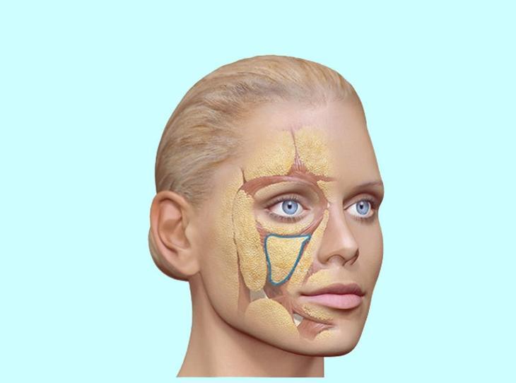 3 натуральных чудо-масла против старения кожи