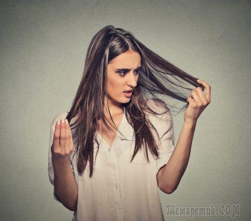Маски против выпадения и для роста волос в домашних условиях: самые эффективные рецепты