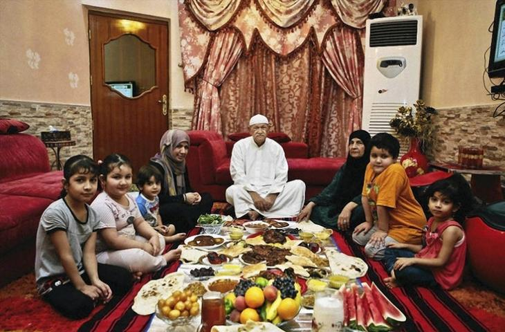 10 национальных особенностей жителей Египта, которые нам не понять